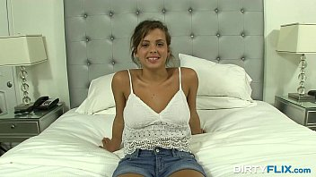 Metastatic breast carcinoma survival times rates Dirty flix - bigtitted teen keisha grey loved my dick teen-porn