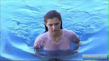 FTV Girls presents Fiona-Total Teenager-07 01