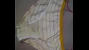 Bhabhi Ki bra(1)