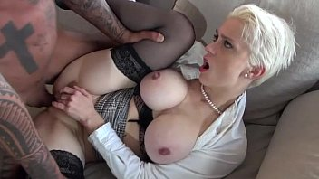 Hair big tits Magma films - milf chiefs