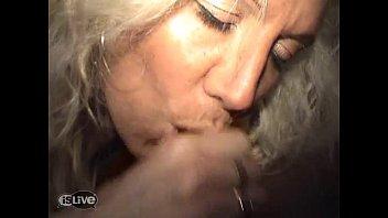 (dutch) Openbare sex: Publiek neuken met Melizza