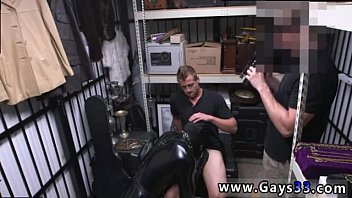Gay wrestling for sex - Straight guys full nude wrestling with boners and buff straight for