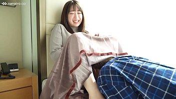 S-Cute Renka : Sex That Makes Milky Body Pink - nanairo.co 14分钟