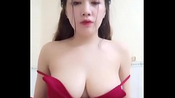 Bigo live asian big tits (view full: bitly.com.vn/jh7Nn)