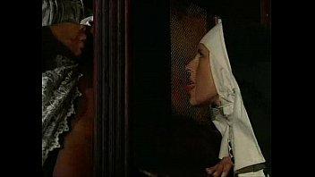 priest fucks nun in confession image