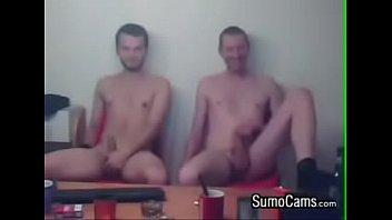 Tantalizing Amateur Gay Friends