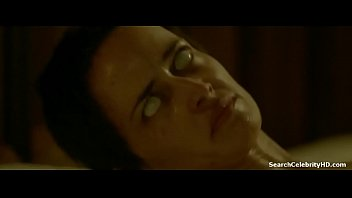 Penny Dreadful Eva Green Demon Possessed - XVIDEOS.COM
