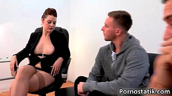 Easy curried chicken breast Horny office girl karina is rubbing