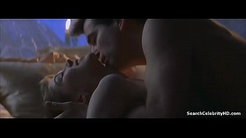 Free rosamund pike nude photos - Rosamund pike in die another day 2002