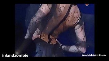 Kylie Minogue Sexy Ass