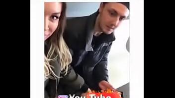 video 2017-04-10 10-09-25