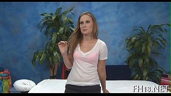 Massage parlour porn letha weapons