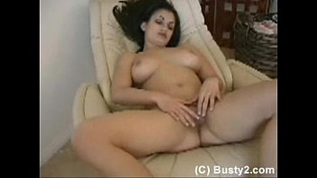 Aria giovanni cock pleaser video 1 busty red