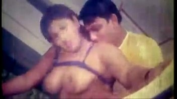 Banned banned banned commercial microsoft office sexy too xp Bangla sexy video song