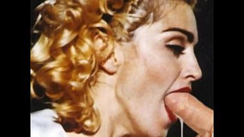Madonna Naked: http://ow.ly/SqHsN