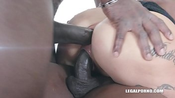Alice Judge wants to play hard pissing game IV361