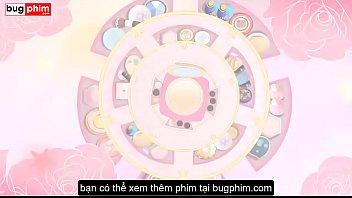 thinh-the-trang-nuong-6