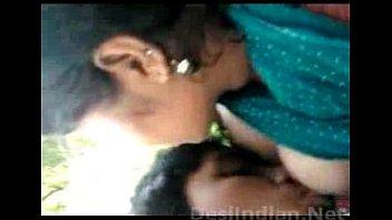 Tamil girl boob Sucked By Boyfriend