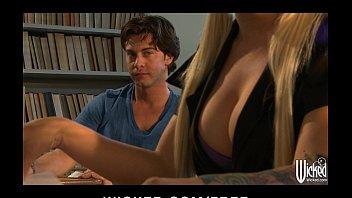 Film Porno Unguresc Cu O Sexoasa Ce Face Sex Cu Varuso