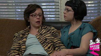 Lesbiche lesbiche sensuali 0174