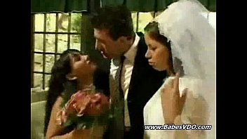 Losing Her Virginity after her Wedding.. Thumb