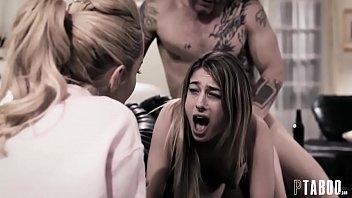 Kristen johnston nude or naked - Aaliyah love, kristen scott in the intervention