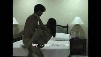 The Best Philippine Couple Sex Scene Porn Video