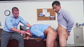 Porn star blowjobs