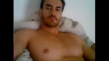 David venable qvc gay David zepedas full video