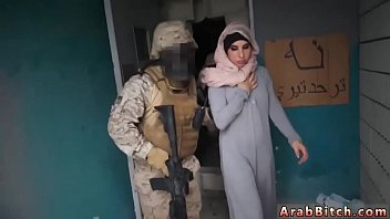 Soldier sex pics French arab teen xxx in my time here in the shit, hes been reliable