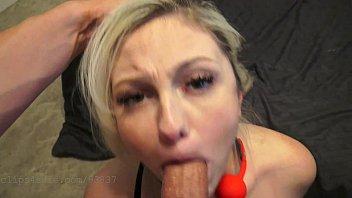 Cock Tease Sister Gets What She Deserves  victoria principal nude x desi