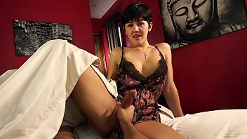 Shemale xxx sites - Tgirls.xxx: my day with daisy