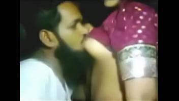Muslim boy desi girl