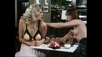 Crowded-Cafe-1978-Short-German-Movie
