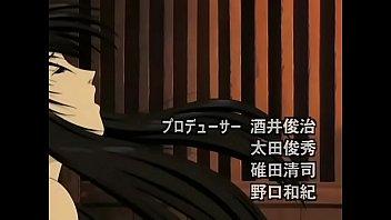[Hentaiz .tv]Phantom Hunter Miko (RAW)