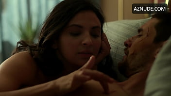Celebrity porn adrriana lima Floriana lima and ben barnes sex scene