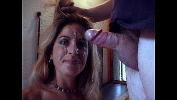 dagny porn
