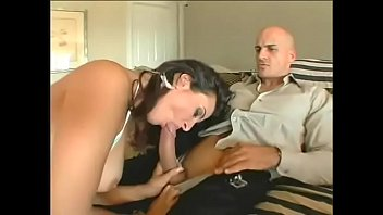 Milf hunter ava devine Busty brunette ava ramon and blond brooke hunter get their round ass pounded doggystyle in foursome by two big cocks