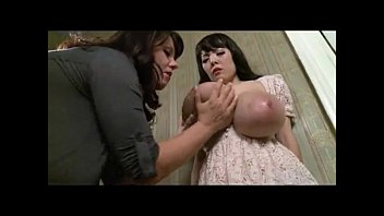 Sex Videos Movie Download