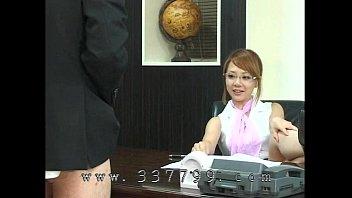 Asian mistresses vancouver - Mldo-024 slave corporation mistress land