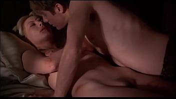alexandra daddario sex video ældre ibenholt rør