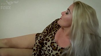 Wasted Mommy Wants Son's Cock, POV - Drunk Mom - Whitney Morgan image
