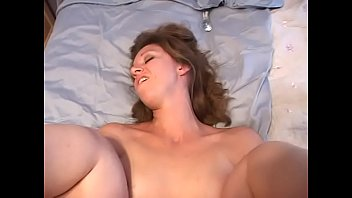 Husband and wife having anal sex Husband watches videos his wife having her ass gaped and fucked by another man