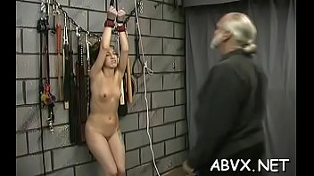 Clip dans movie porn Astounding toy porn in fetish clip with needy women