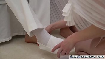 Teen toilet masturbation Dolly is such a good girl. Every time I