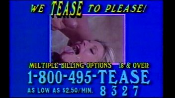 Free messaging sex ads - Vintage xxx ad five