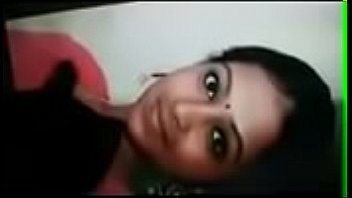 Siva Guru - yaru vara actress ku kai adika.MP4