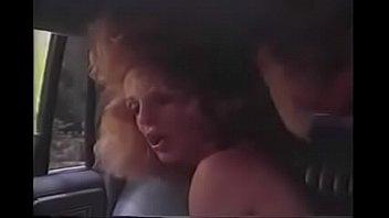 Tranny sex ohio - Car sex with mature tranny