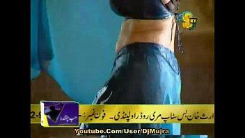 Pakistan sex kismat baig