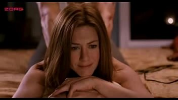 Celebrity hollywood nude picture Jennifer aniston hot sex